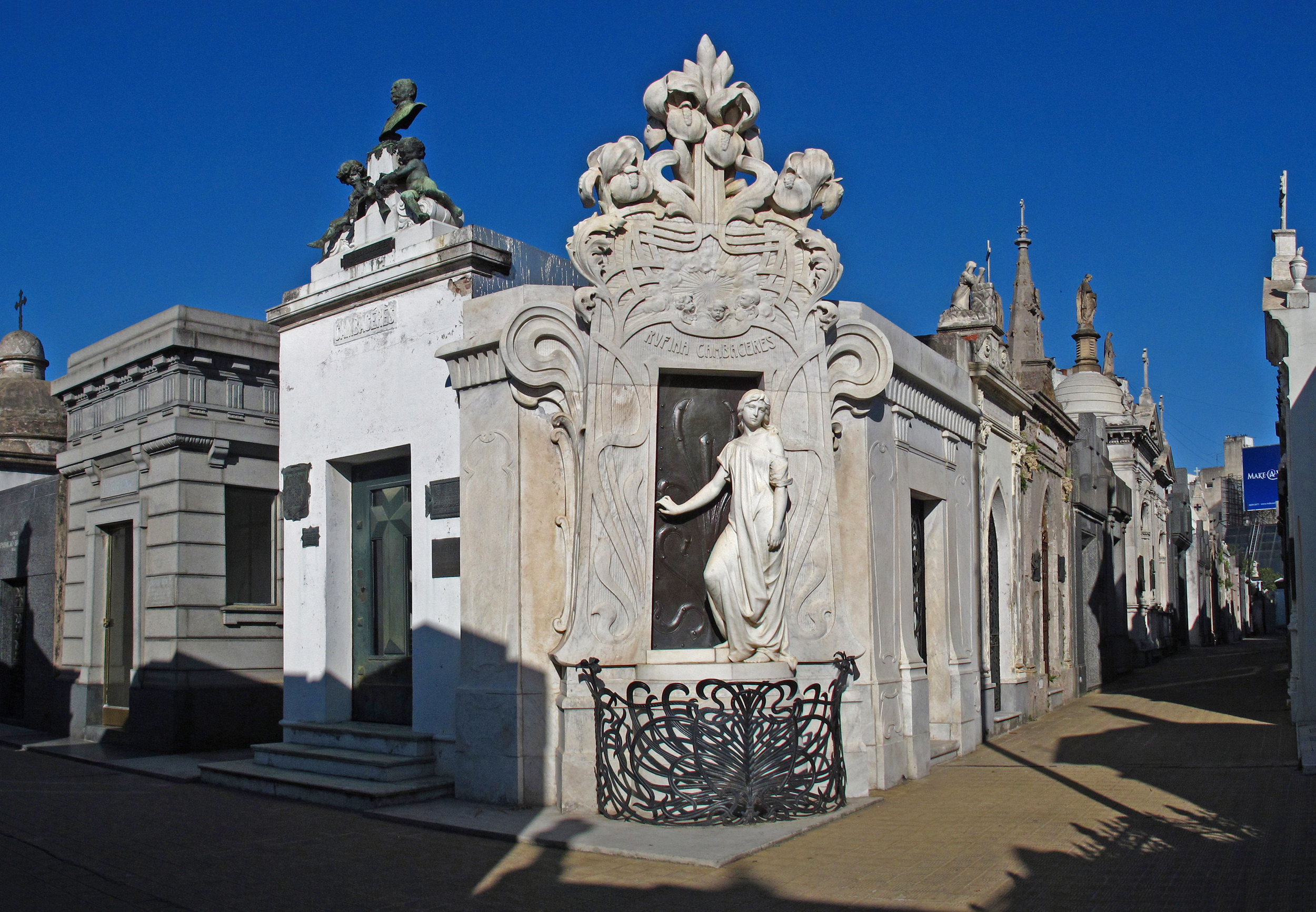 Cementerio_La_Recoleta_Bs_As