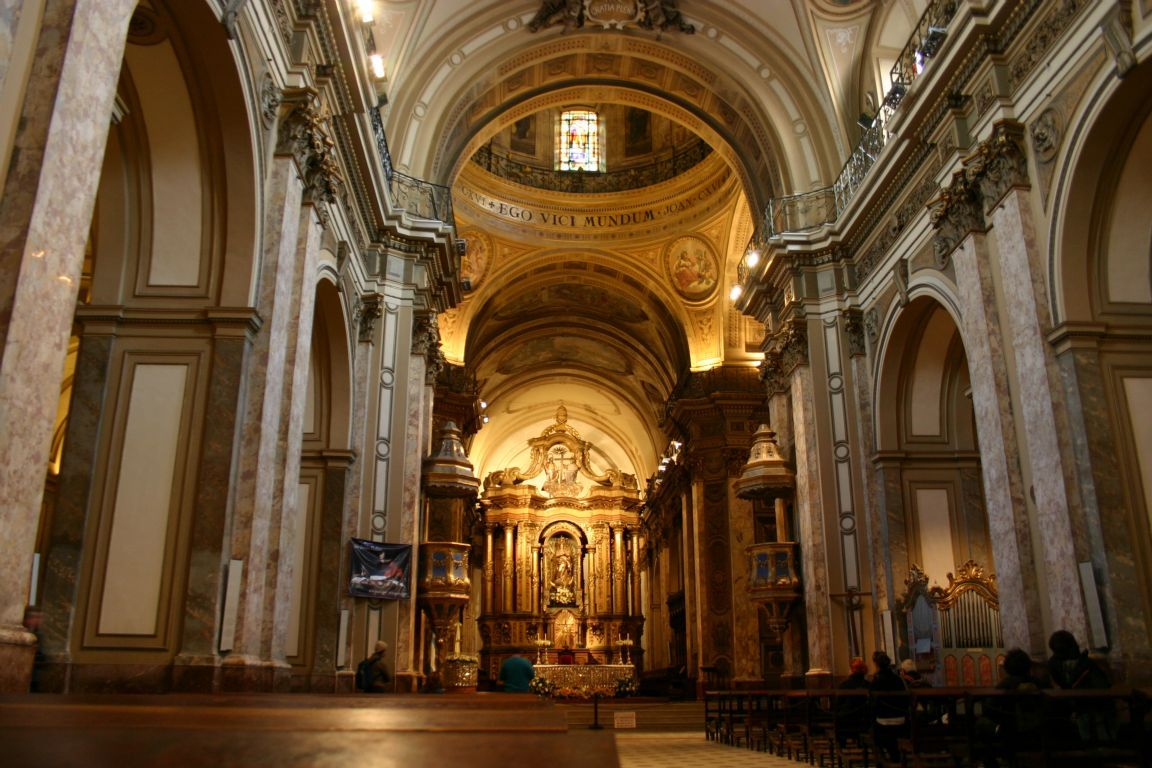 the-cathedral-n1-buenos-aires-argentina+1152_12994299458-tpfil02aw-17189