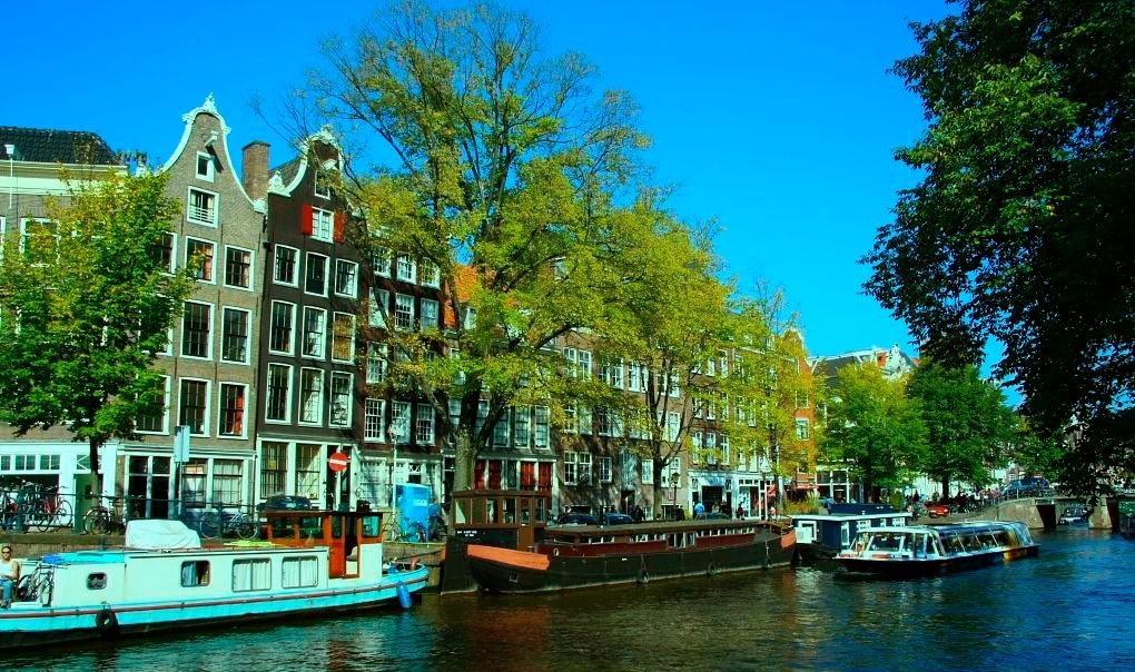 niederlande_amsterdam_kanal_gracht_gross